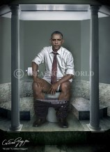 [[Image:BarackObama.png|the daily duty collection areashoot world]]