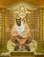 [[Image:Khalifa bin Zayed Al Nahayan.png|the daily duty collection areashoot world]]