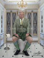 [[Image:Charles, Prince of Wales.png|the daily duty collection areashoot world]]