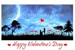 coppia amore san valentino02
