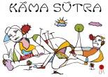 KAMASUTRA NERO
