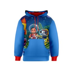 aliens-and-astronaut-kids-pullover-hoodie