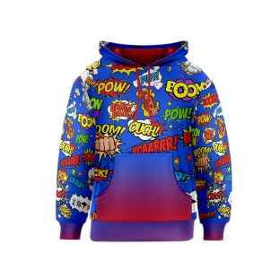 cartoon-time-kids-pullover-hoodie