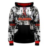 dylan-dog-womens-pullover-hoodie