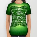 green-forest-s4g-all-over-print-shirts (1)