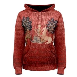 lady-medieval-womens-pullover-hoodie