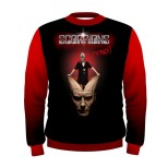 scorpions-mens-sweatshirt