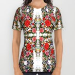 spring-flowers-72f-all-over-print-shirts