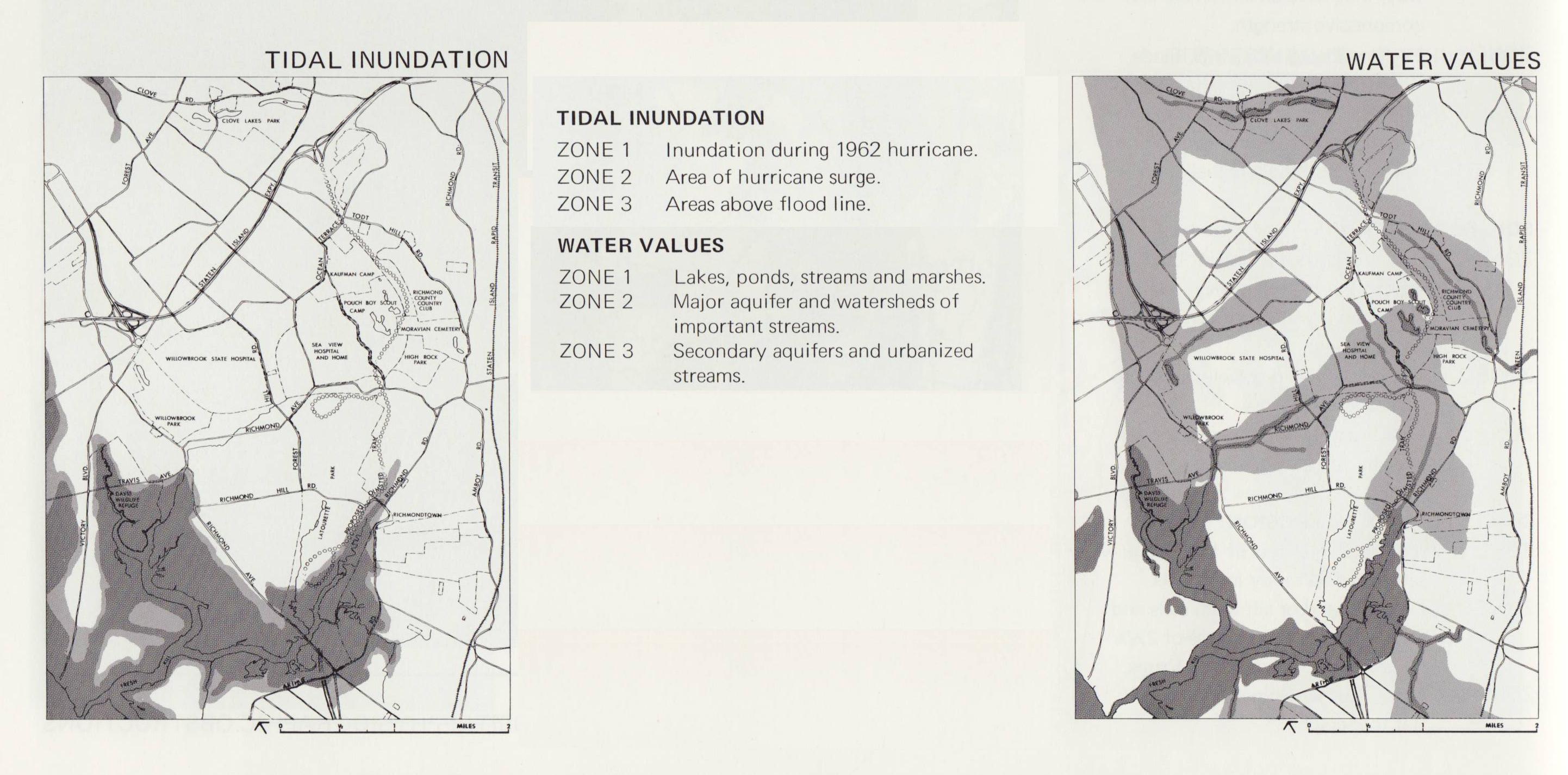 j.b.krygier: geography 222: lecture outline