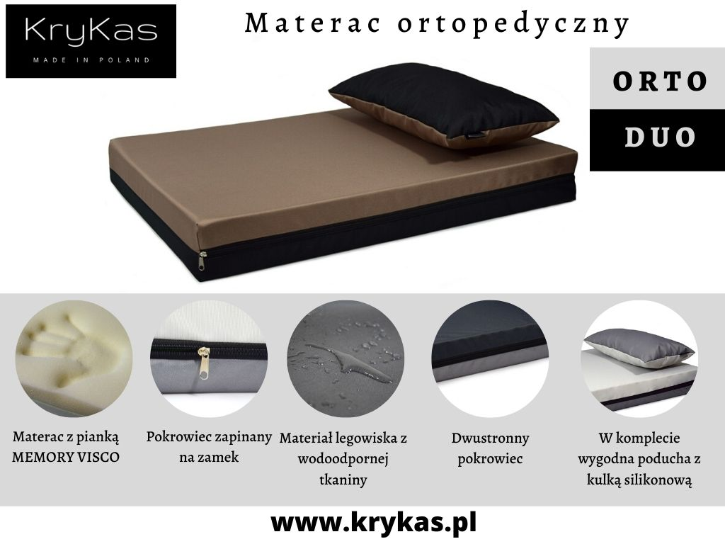 KryKas-materac-ORTO-DUO-z-memory