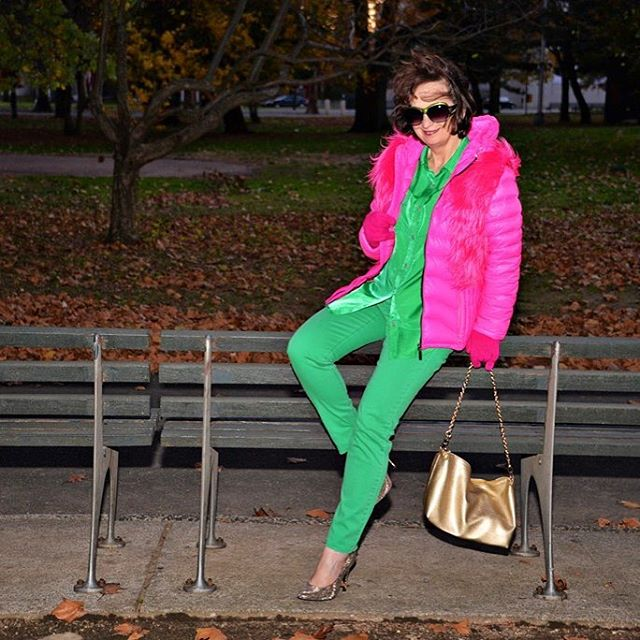 ootd mystyle mylook fashionblogger fashionstyle fashion blog blogger instagood instagramhellip