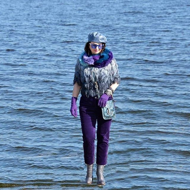 ootd newpost blog wiw moda fashion fashionblog fashionstyle fashionblogger stylehellip
