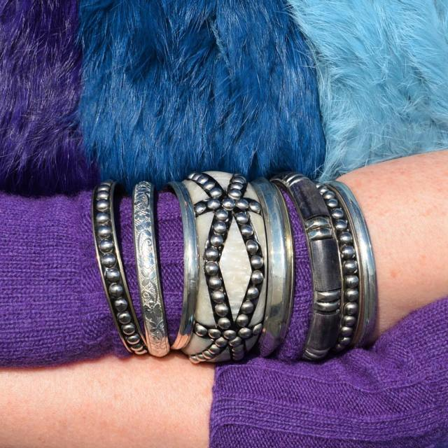 wiw womenfashion details jewelry bracelets colorful womanlook instadetails nicecolors instacoolhellip