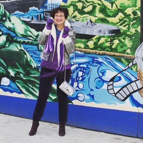 ootd mylook me pic lookoftheday happytime chic kobieta instalook instapichellip