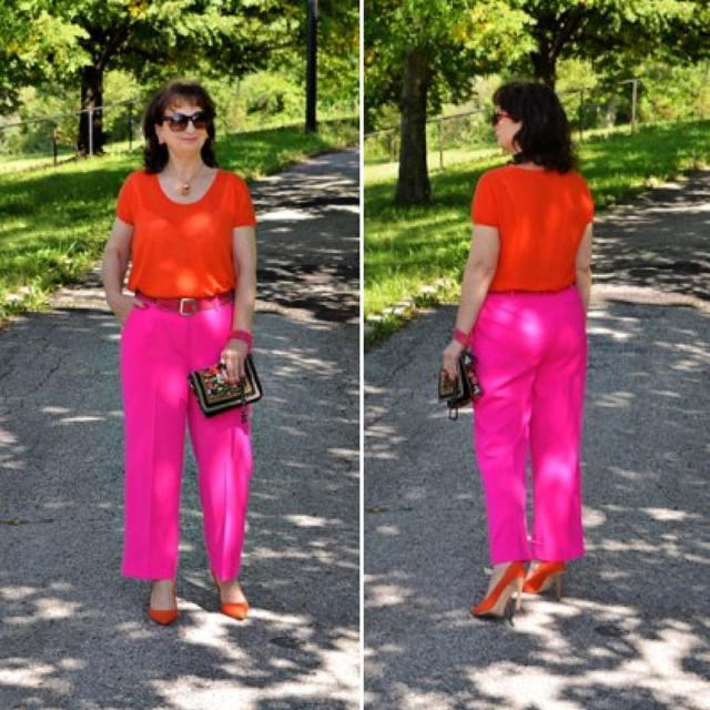 hi today newpost blogger blogpost bloggerstyle kobieta womanstyle woman picofthedayhellip