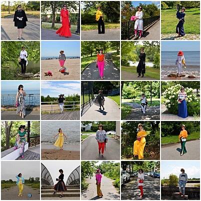 hi today fahionstyle fashionblog blogger polishblogger womanstyle instagram instapics instamodahellip