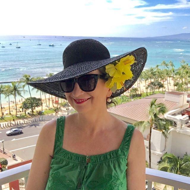 hi hawaii today mylook mystyle womanstyle woman kobieta picoftheday ootdhellip