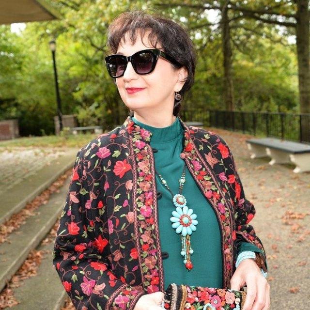 Zapraszam na nowy wpis na blogu link in bio fashionkrynkaswayhellip