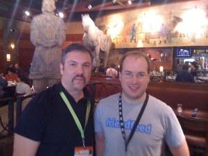 mark_and_paul_buccheit