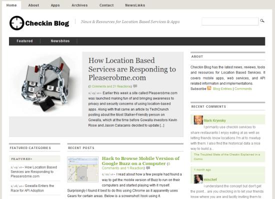 checkinblog_page