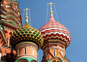Kryom em Mosgovo em 19 e 20 de Maio de 2007