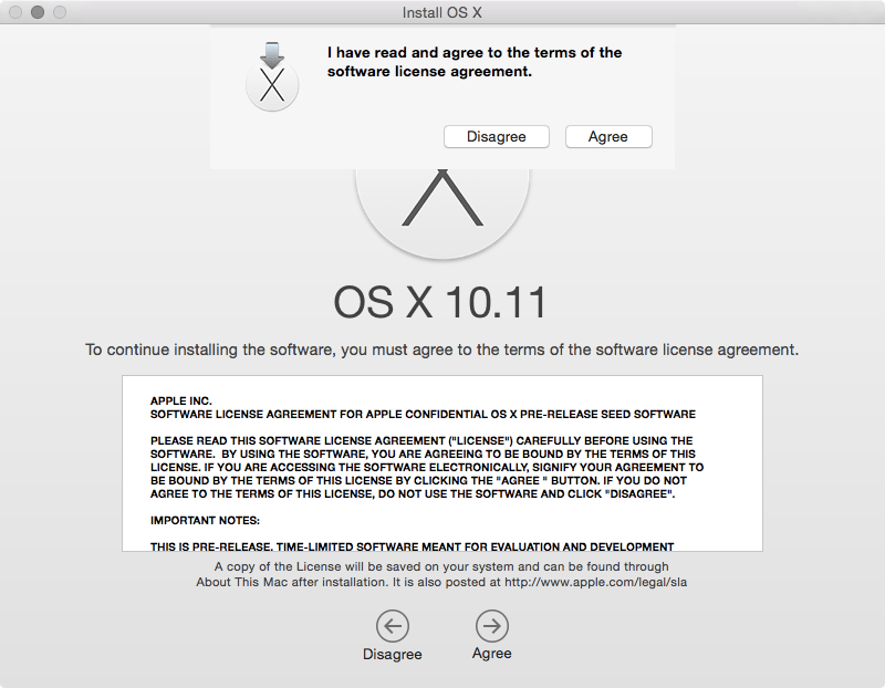 Mac OS X Archives - krypted
