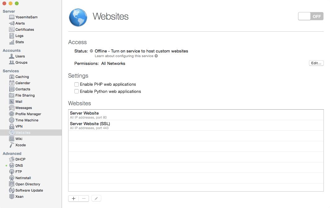 delete all time machine backups yosemite