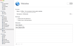 webserver1