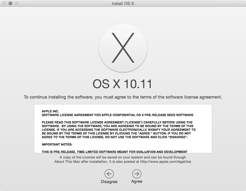 Upgrade Os X To El Capitan Krypted