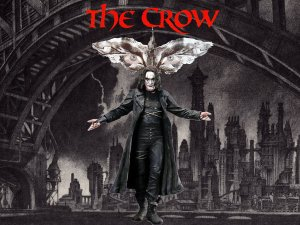 the_crow_wallpaper_by_swfan1977-d31wshf