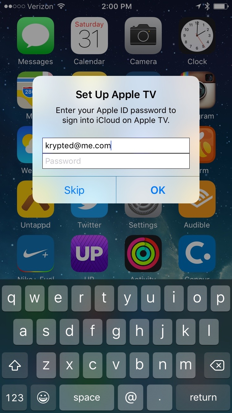 apple iphone 100000000000. you\u0027re then prompted for whether you\u0027d like the apple tv to retain your password. obviously, if you have kids that love buy in app purchases, iphone 100000000000