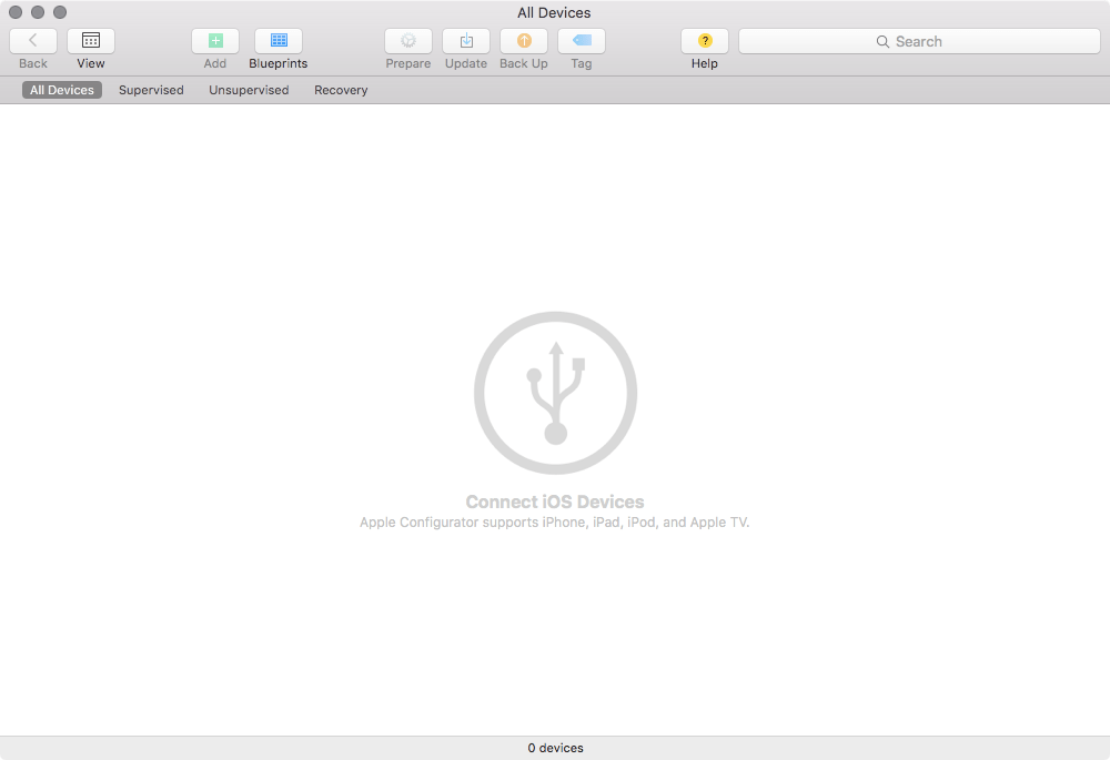 Using apple configurator 2 blueprints to manage ios devices screen shot 2015 11 04 at 10024 pm malvernweather Gallery