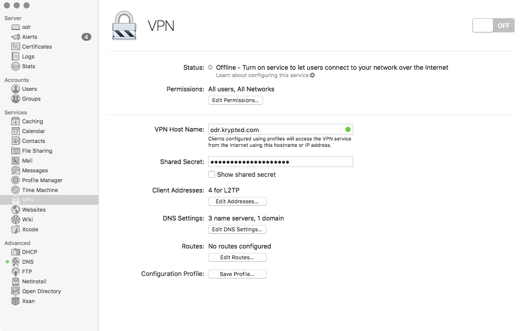 Forefront tmg site to site vpn sonicwall