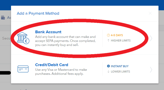 coinbase ucet 2
