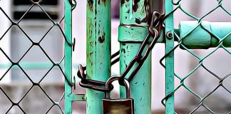 chain-security