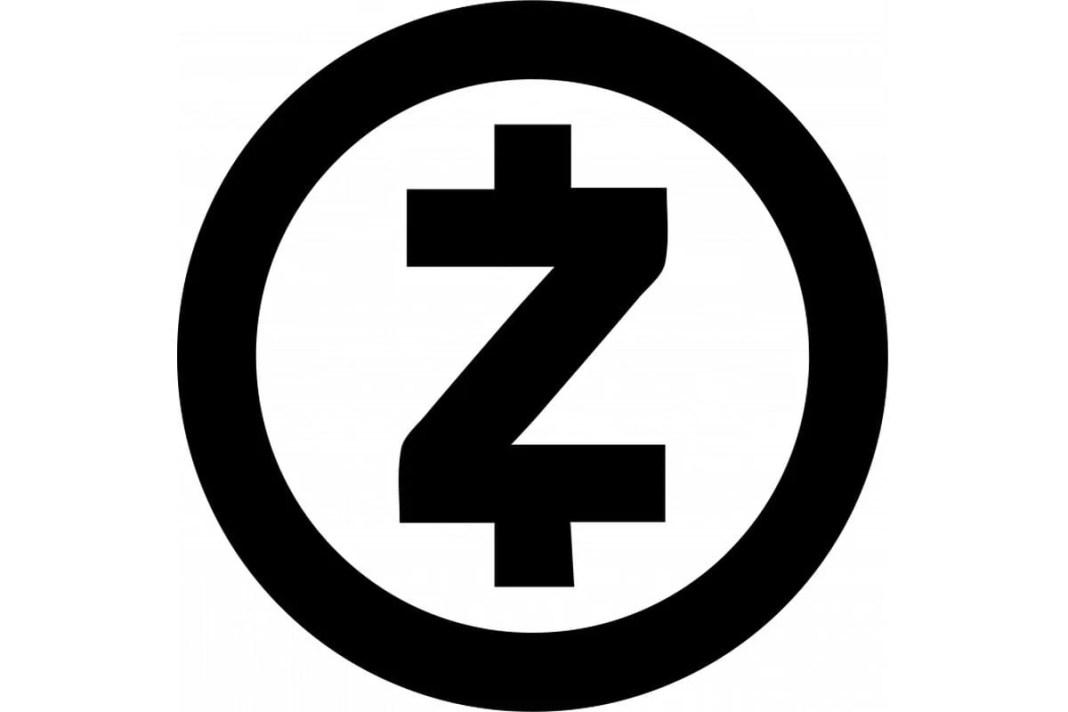 zcash (ZEC) logo