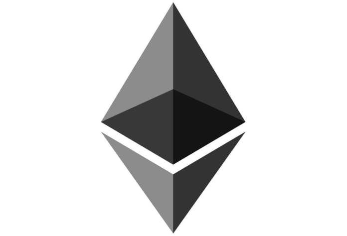 Čo je Ethereum? Čo je ERC20 token? Dozviete sa aj odpovede na to, čo sú Ethereum smart kontrakty, Decentralizované aplikácie, ICO a kto je Vitalik Buterin.