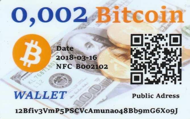 digipay bitcoin cash 0.001