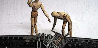 hack-klavesnice