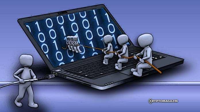 laptop-crypto