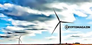 rozvoj využitia obnoviteľných zdrojov, kríza