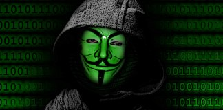 anonym bitcoin transaction