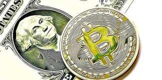 dolar-bitcoin