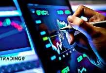 copy trading mini kurz