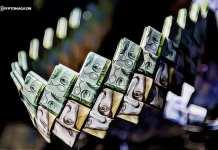 peniaze bolivar venezuela