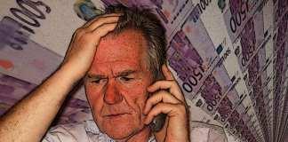 fail-peniaze-transakcia