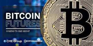 cme-group-bitcoin-futures-1