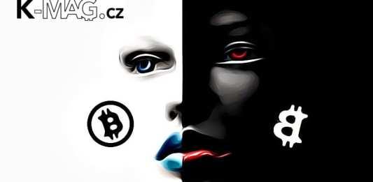 Btc, dark, duality, 2