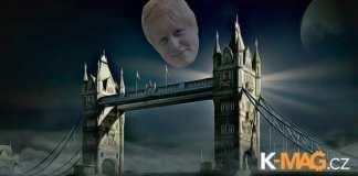 Brexit-johnson-británia
