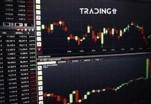 Čo je obsahom Trading room?